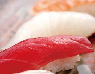img_sushi